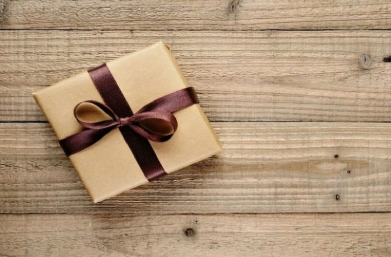 Ποιοι γιορτάζουν σήμερα, Τρίτη 12 Φεβρουαρίου, σύμφωνα με το εορτολόγιο!