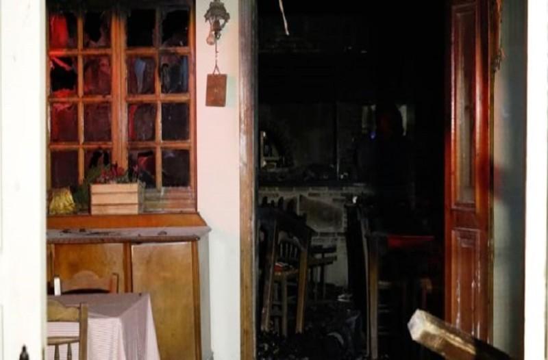 Τραγωδία στην Καλαμάτα: Σήμερα το τελευταίο αντίο στις 3 άτυχες γυναίκες! - Ασφυκτικό θάνατο «βλέπει» ο ιατροδικαστής!