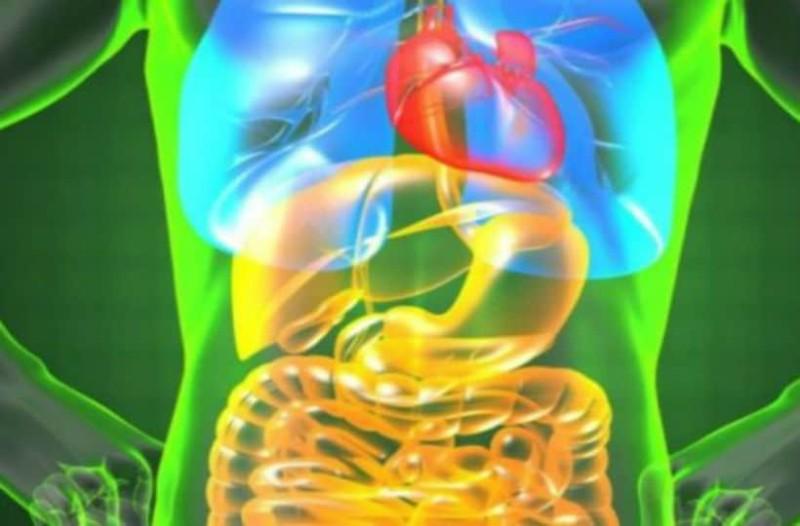 Καρκίνος στην χολή: Προσοχή στα πιο απλά συμπτώματα!