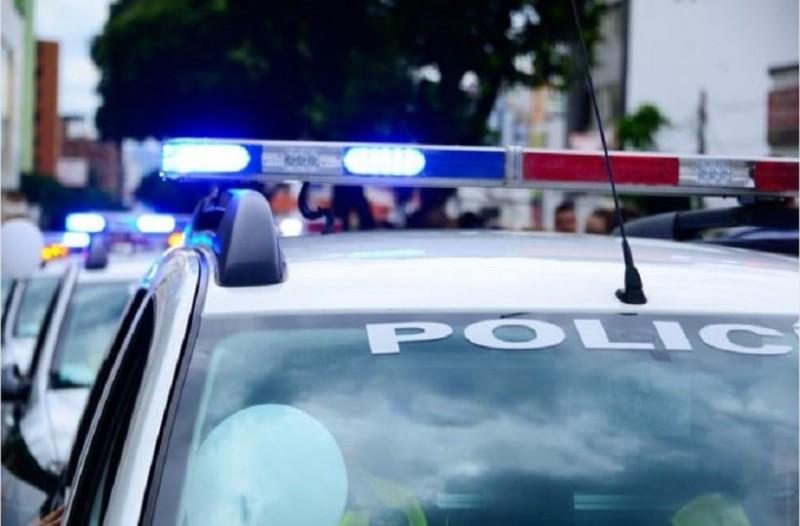 Κροατία: Πατέρας πέταξε τα 4 παιδιά του απο το παράθυρο!