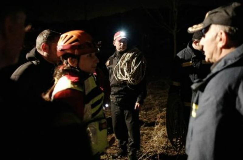 Λάρισα: «Θρίλερ» με την εξαφάνιση 31χρονου κτηνοτρόφου! Αγνοείται για ένατη μέρα