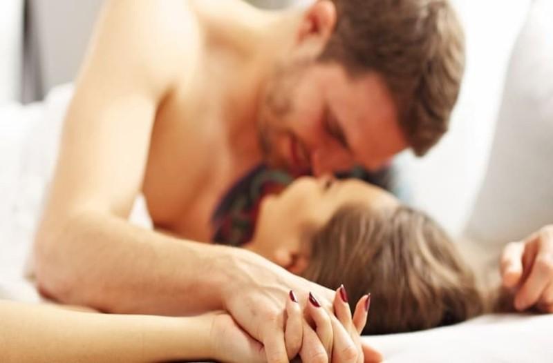 Γάμος και σeξ: Ποια είναι τα πιο συχνά προβλήματα των ζευγαριών;