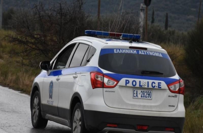 Φρίκη στο Πανελλήνιο: Έψαχναν την εξαφανισμένη γυναίκα για μέρες και βρήκαν μόνο τα πόδια της φαγωμένα από ζώα!
