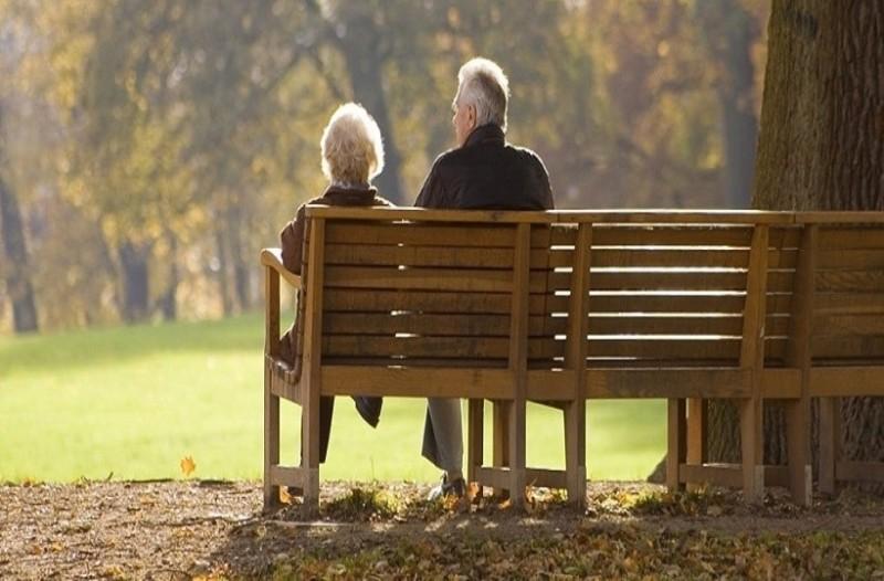 χριστιανική υπηρεσία γνωριμιών για ηλικιωμένους Dating 2U