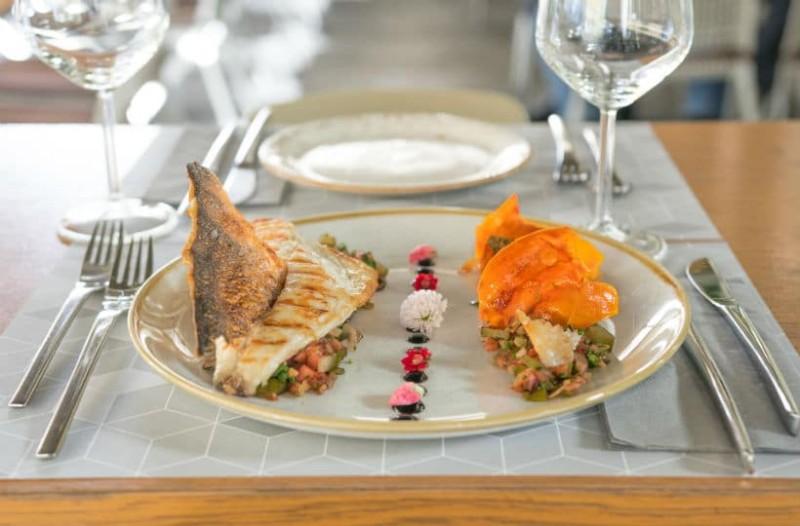 Το νέο μενού του Arch café eaterie  ανεβάζει τον γευστικό πήχη, στα all day των βορείων προαστίων!