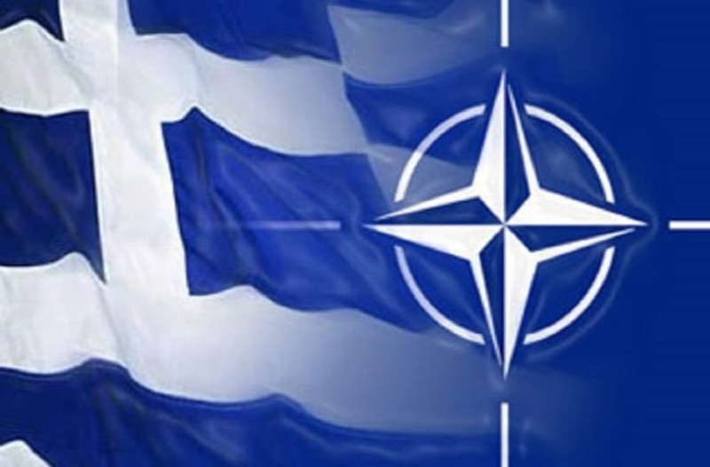 Σαν σήμερα στις 18 Φεβρουαρίου το 1952 Η Ελληνική Βουλή επικυρώνει τη συμφωνία ένταξης της χώρας μας στο ΝΑΤΟ!