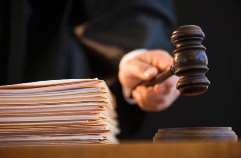 Θεσσαλονίκη: Αθώοι 13 υπάλληλοι ασφαλιστικών ταμείων για την υπεξαίρεση στον κεντρικό δήμο