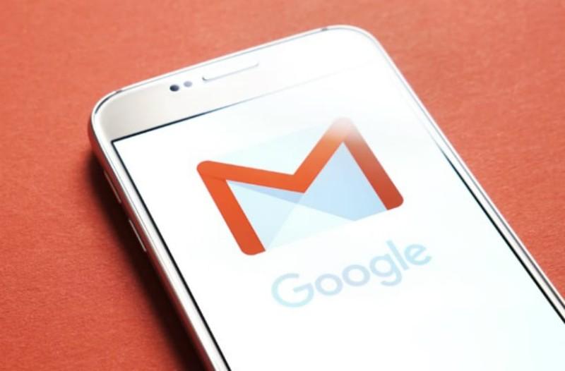 Ένα κλικ στο Gmail και θα μπορείς πλέον να κάνεις τα πάντα!
