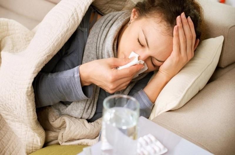 Καμπανάκι από το ΚΕΕΛΠΝΟ  Τι πρέπει να προσέξετε και πώς θα αντιμετωπίσετε  την γρίπη! c9c87f967f4