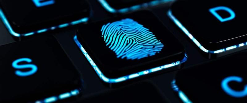Web ταυτότητα γνωριμιών έγγραφο θέσης γνωριμιών σε απευθείας σύνδεση