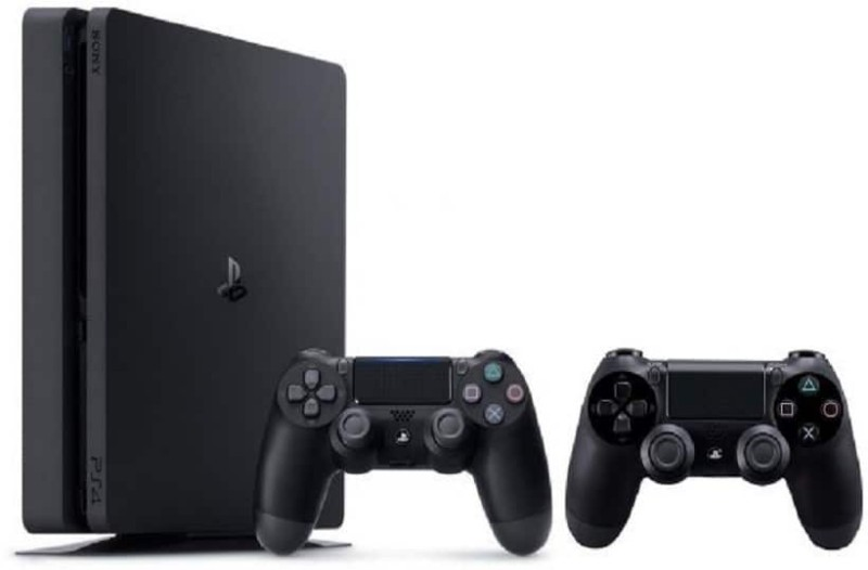 Απίστευτο: Έφηβος πλήρωσε 9 ευρώ για PlayStation 4 υποστηρίζοντας ότι είναι φρούτο!
