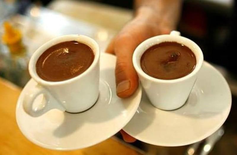 Πρωινός καφές: 8 πράγματα που κανείς δεν σας έχει πεί