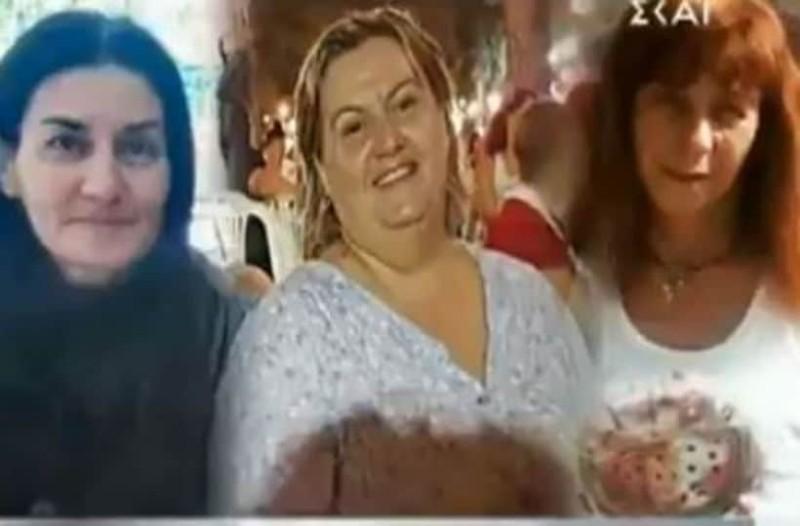 Τραγωδία στην Καλαμάτα: Αυτές είναι οι τρεις γυναίκες που βρήκαν τραγικό θάνατο σε ταβέρνα! (video)