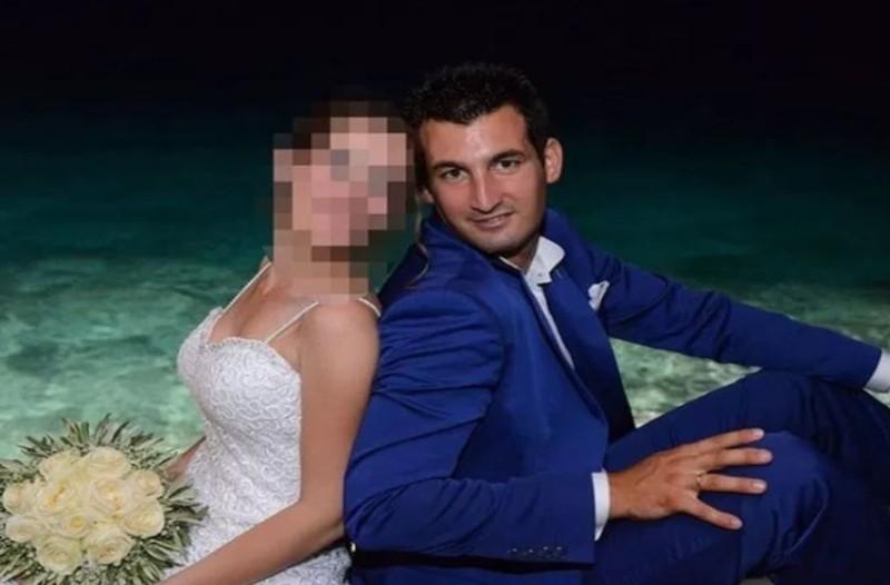 Σπαραγμός για τον 30χρονο Θοδωρή: Κάηκε μπροστά στα μάτια του πατέρα του!