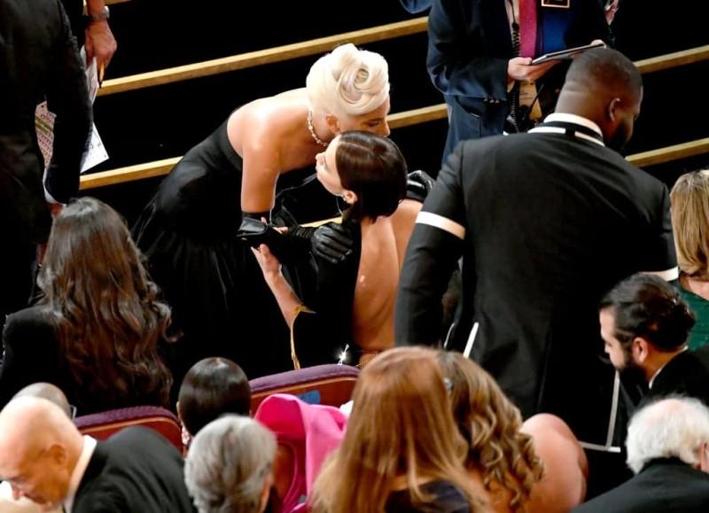 Σοκ: O Bradley Cooper και η Irina Shayk χώρισαν έπειτα από 4 χρόνια σχέσης! - Stars & TV