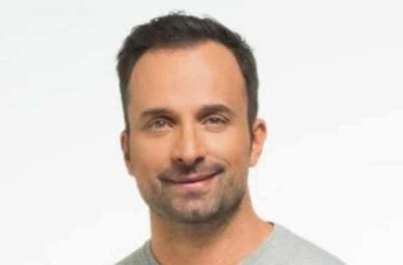 Ακομπλεξάρεστος: Αυτοτρολάρεται μόνος του στο Instagram ο Γιώργος Λιανός!