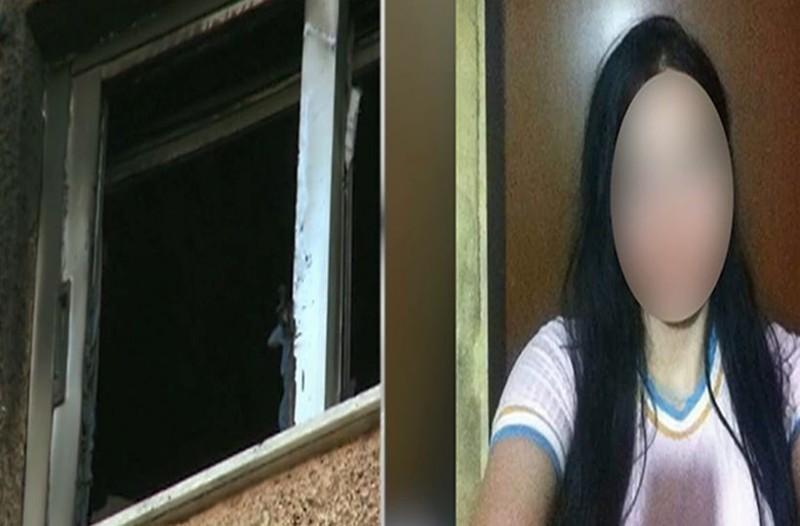 Τραγωδία στην Βάρκιζα: Με τον εραστή της στο αυτοκίνητο η τραγική μητέρα ενώ το βρέφος της καιγόταν ζωντανό!