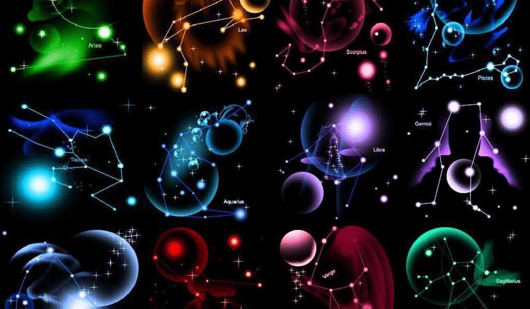 Ζώδια: Τι λένε τα άστρα σήμερα, Σάββατο 02 Φεβρουαρίου; 2