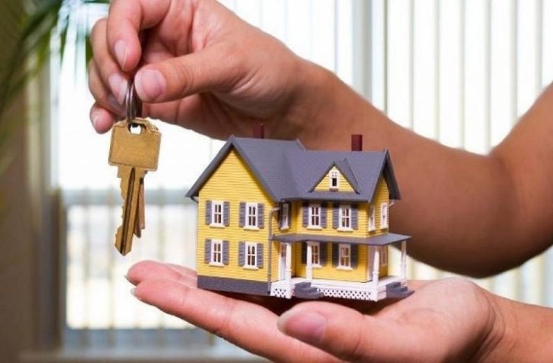 Σας αφορά: Έρχεται παράταση του ν. Κατσέλη; - Τι προτείνουν οι τράπεζες για την α' κατοικία;