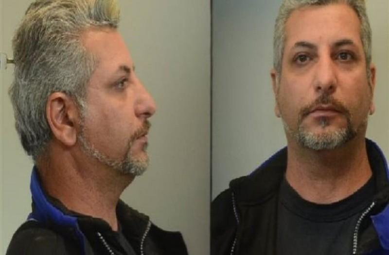Συνελήφθη 43χρονος που κατηγορείται ότι ασέλγησε σε ανήλικη με νοητική υστέρηση!