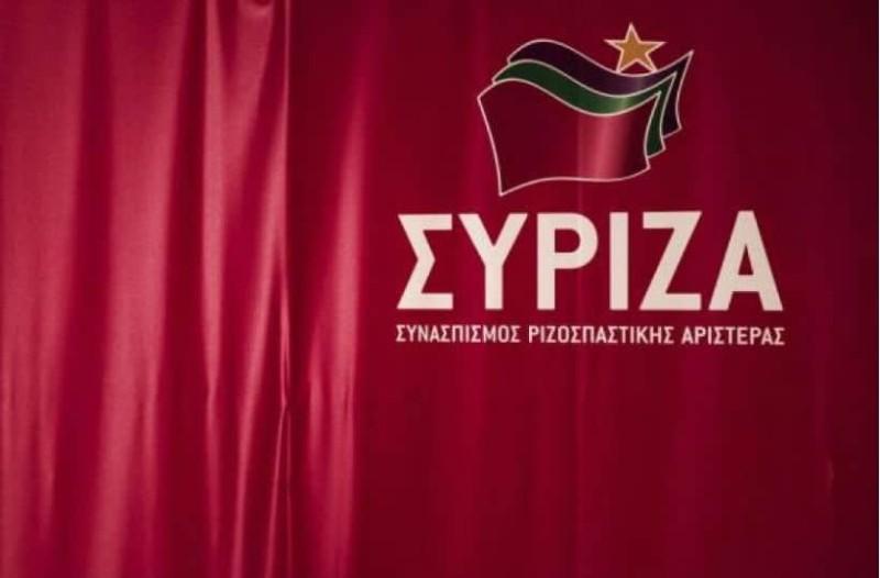 Με επιστολές τους 6 βουλευτές προσχωρούν στην ΚΟ του ΣΥΡΙΖΑ!