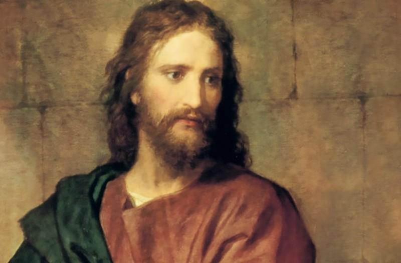 Σάλος με ντοκιμαντέρ της Amazon: Ο Χριστός ήταν Έλληνας και όχι Εβραίος!