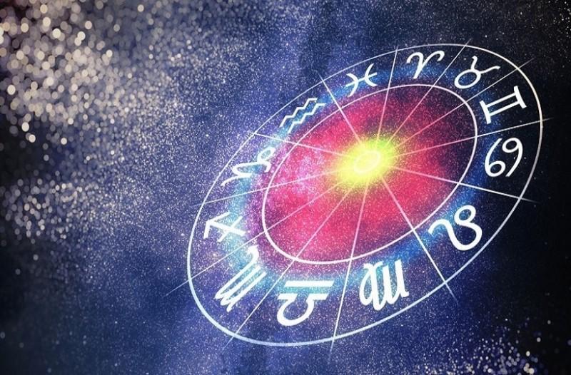 Ζώδια σήμερα: Τι λένε τα άστρα για Δευτέρα 25 Μαρτίου;