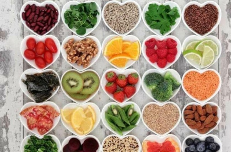 Καρκίνος στην διατροφή: Αυτές τις τροφές απαγορεύεται να τρώτε!