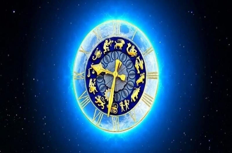 Ζώδια αστρολογικές προβλέψεις