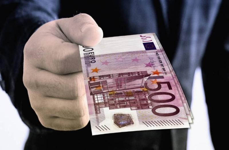 Βόμβα: Αναδρομικά και για συνταξιούχους από 1.000 έως 14.000 ευρώ!