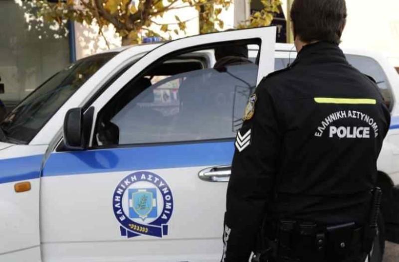 Καστοριά:Βαρυποινίτης κακοποιός κυκλοφορούσε ελεύθερος!