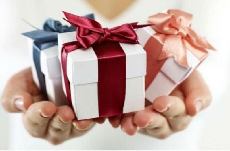Ποιοι γιορτάζουν σήμερα, Παρασκευή 15 Μαρτίου, σύμφωνα με το εορτολόγιο!