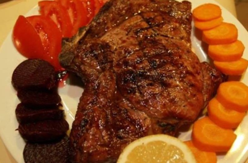 Κίνδυνος θάνατος: Αυτά τα τρόφιμα απαγορεύεται να βάζετε στο φούρνο μικροκυμάτων!