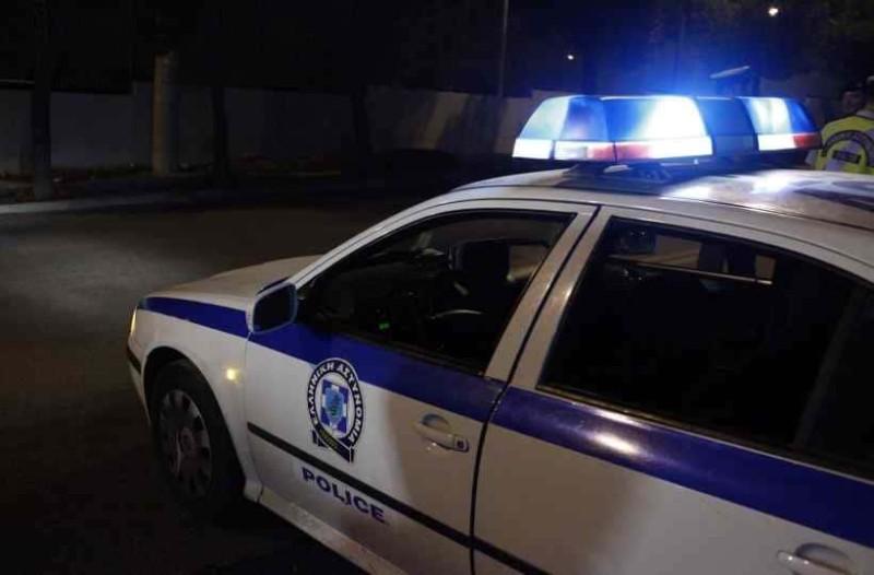 Νέες έφοδοι της Αστυνομίας σε συνδέσμους οπαδών!