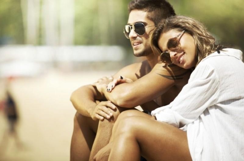 Αρμονικό σε απευθείας σύνδεση dating