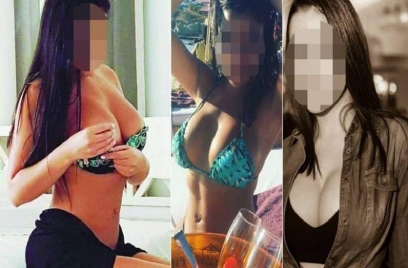 Γλυφάδα: Ελεύθερη με περιοριστικούς όρους αφέθηκε η 32χρονη που έσπρωξε τον φίλο της από το μπαλκόνι!
