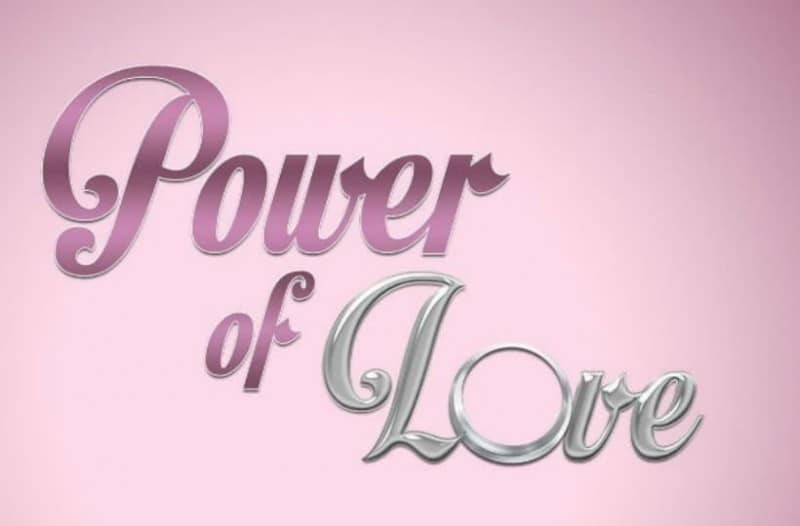 Power Of Love spoiler: Αυτός ο παίκτης αποχωρεί σήμερα!