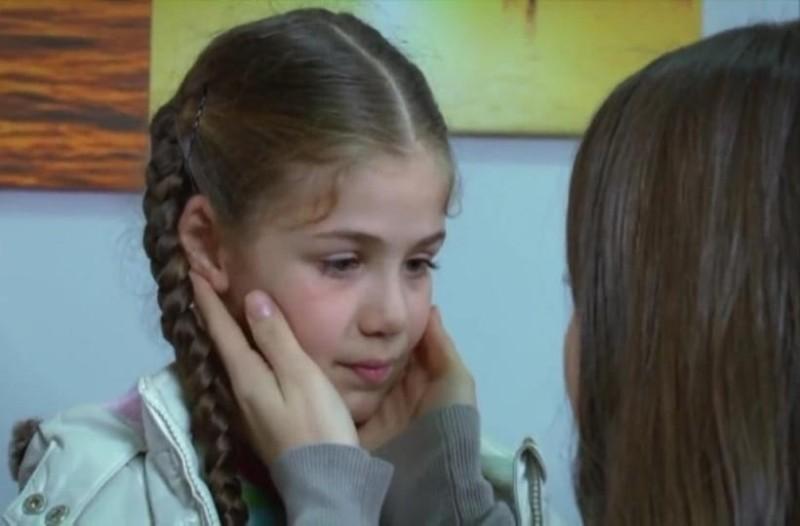 Elif: Η Αρζού θρηνεί για το παιδί της! - «Σώστε την Τουγκτσέ...»