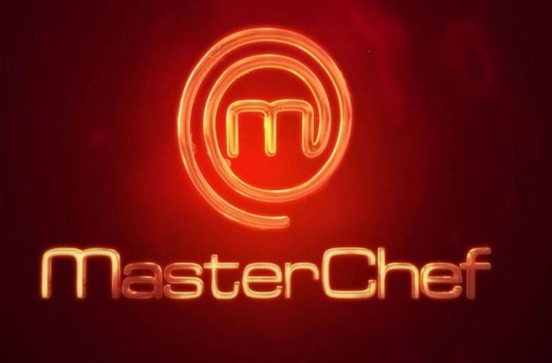 Master Chef: Αποχώρηση βόμβα από το ριάλιτι μαγειρικής του Star!
