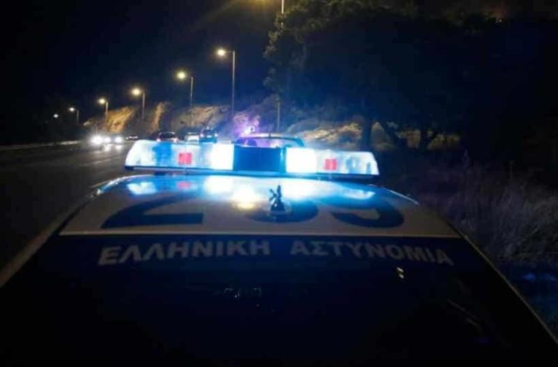 Φθιώτιδα: Μαφιόζικη επίθεση σε ιδιοκτήτη πρακτορείου ΟΠΑΠ!