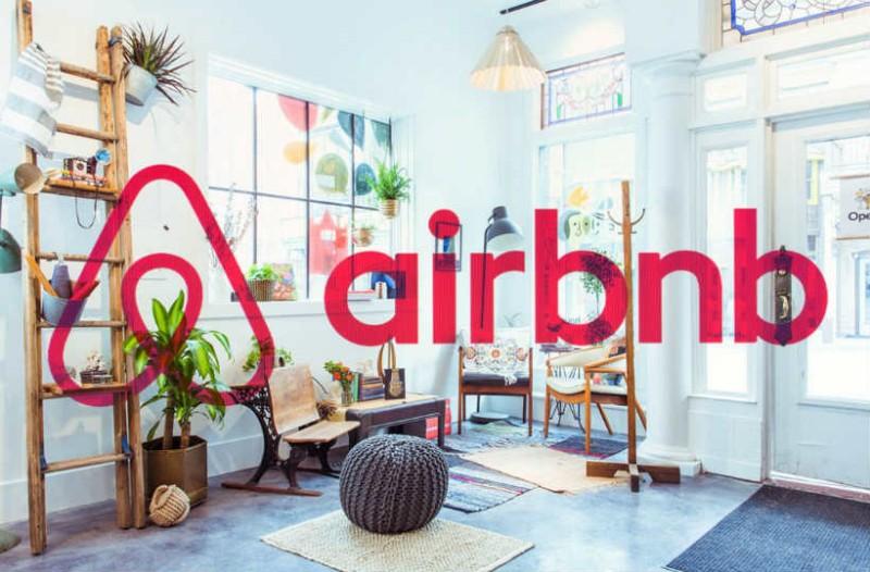 Εκτός νόμου τα σπίτια Airbnb!