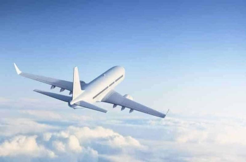 Θεσσαλονίκη: Απρόοπτο λίγο πριν την προσγείωση αεροπλάνου –Τι ζήτησε ο πιλότος;