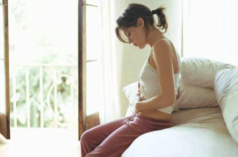 Πιο πολλές οι πιθανότητες και ο κίνδυνος αποβολής του μωρού μετά τα 30! - Νέα έρευνα!