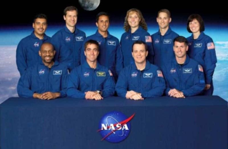 Η NASA σε πληρώνει για να είσαι ξαπλωμένος! Και δίνει πολλά!