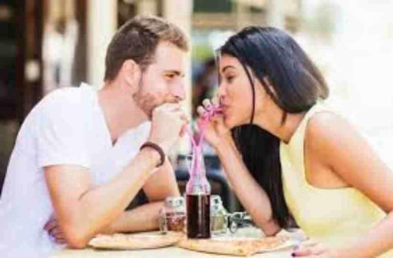 εσκεμμένη χριστιανική dating dating ιστοσελίδα Γερμανικά μονά