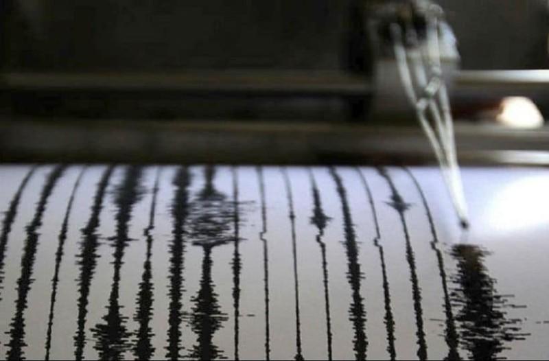 Ινδονησία: Σεισμός 6,1 Ρίχτερ έπληξε τα νησιά Μολούκες