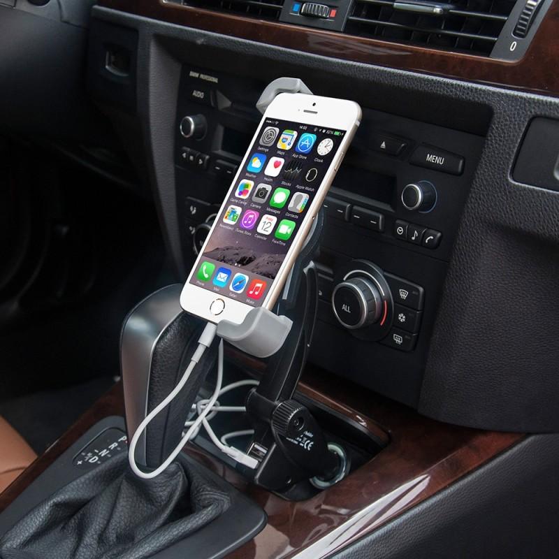 Αυτοκίνητο κινητό