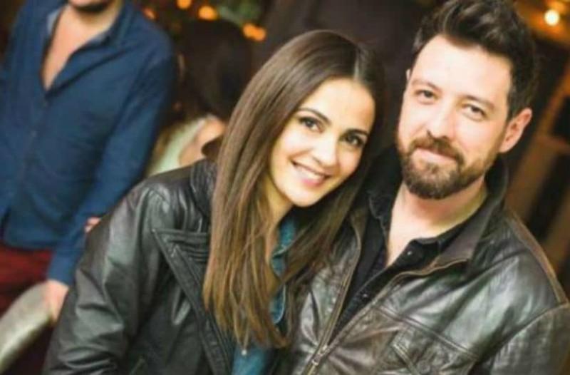 Aγγελική Δαλιάνη - Μάνος Παπαγιάννης: Όλη η αλήθεια για την κρίση στον γάμο τους!