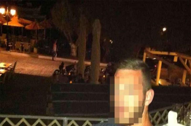 Τουρκοβούνια: Πιθανότατα αυτοκτόνησε ο 28χρονος δικηγόρος!