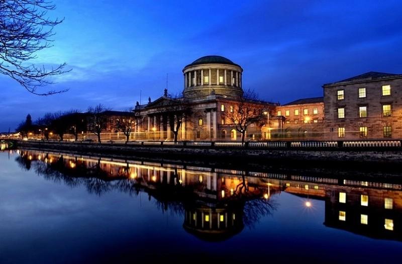 Δουβλίνο: 20+3 must εμπειρίες για ένα αξέχαστο ταξίδι στην Ιρλανδική πρωτεύουσα!